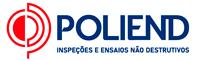 Poliend - Ensaios Não Destrutivos