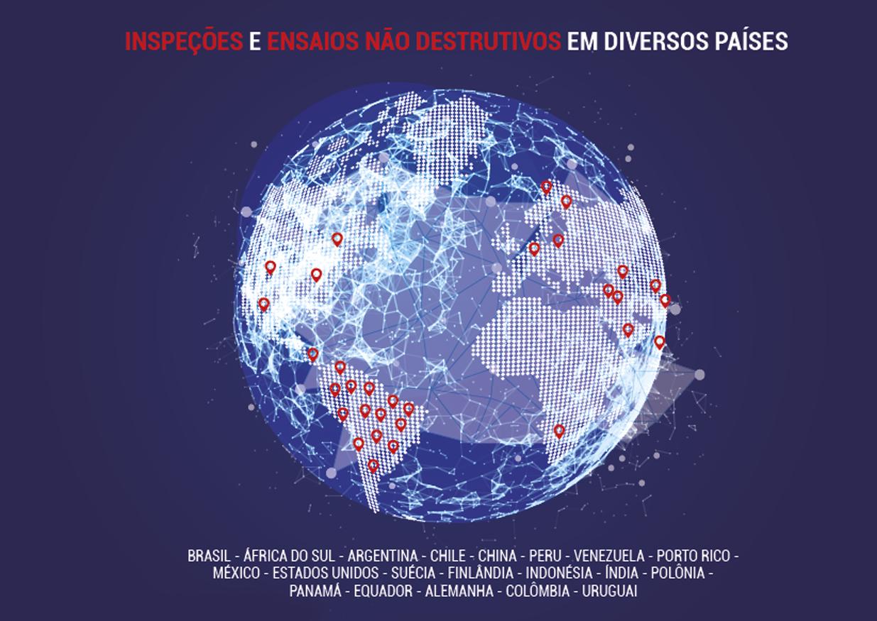 mapa-maior